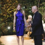 Mistresses Episode 3 Breaking and Entering (16)