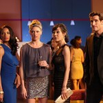 Mistresses Episode 3 Breaking and Entering (32)