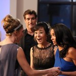 Mistresses Episode 3 Breaking and Entering (7)
