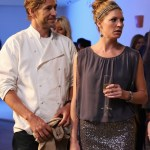 Mistresses Episode 3 Breaking and Entering (6)