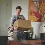 Mistresses Episode 3 Breaking and Entering (28)
