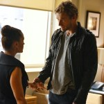 Mistresses Episode 2 The Morning After (11)
