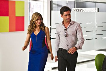 Necessary Roughness Season 3 Episode 4 Snap Out of It (7)