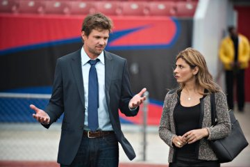 Necessary Roughness Season 3 Episode 1 Ch-Ch-Changes (7)