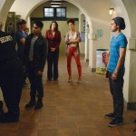 The Fosters Episode 2 Consequently (8)