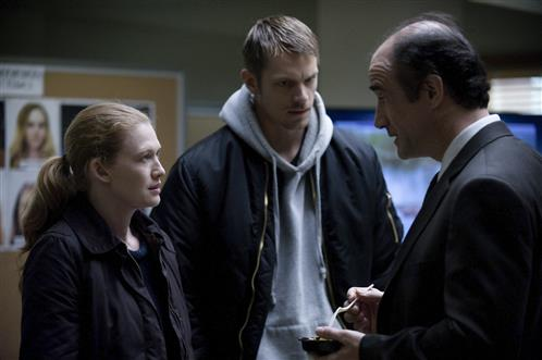 The Killing Season 3 Episode 6 Eminent Domain (8)