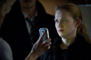The Killing Season 3 Episode 5 Scared and Running (2)