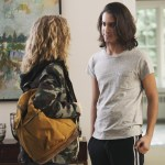Twisted (ABC Family) Episode 1 Pilot (3)