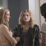 Twisted (ABC Family) Episode 1 Pilot (1)