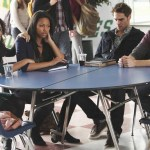 Twisted (ABC Family) Episode 1 Pilot (11)