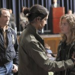 Twisted (ABC Family) Episode 1 Pilot (8)