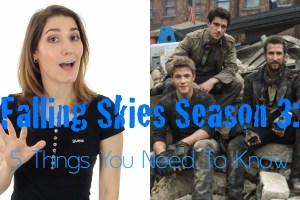 falling skies season 3 things to know