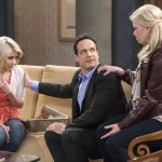 Baby Daddy Season 2 Episode 8 Never Ben in Love (9)