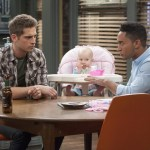 Baby Daddy Season 2 Episode 8 Never Ben in Love (8)