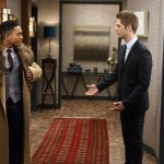 Baby Daddy Season 2 Episode 8 Never Ben in Love (5)