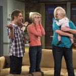 Baby Daddy Season 2 Episode 8 Never Ben in Love (17)