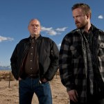 Breaking Bad Season 5B (19)