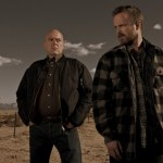 Breaking Bad Season 5B (7)