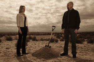 Breaking Bad Season 5B (5)