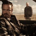 Breaking Bad Season 5B (2)