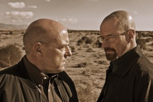 Breaking Bad Season 5B (1)