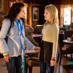 Cedar Cove (Hallmark) Episode 2 A House Divided (12)