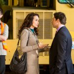 Cedar Cove (Hallmark) Episode 2 A House Divided (16)