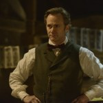 Copper Season 2 Episode 4 I Defy Thee To Forget (6)