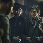 Copper Season 2 Episode 4 I Defy Thee To Forget (3)
