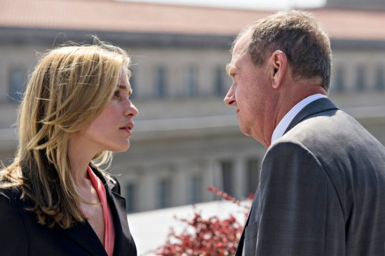 Covert Affairs Season 4 Episode 2 Dig for Fire (11)