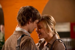 Covert Affairs Season 4 Episode 1 Vamos (5)