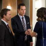 Franklin & Bash Season 3 Episode 4 Captain Johnny (5)