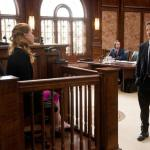 Franklin & Bash Season 3 Episode 5 By the Numbers (5)