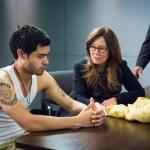 Major Crimes Season 2 Episode 7 Rules of Engagement (3)