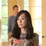 Mistresses Episode 8 Ultimatum (5)