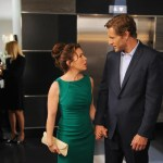 Mistresses Episode 7 All In (5)