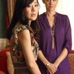 Mistresses Episode 8 Ultimatum (3)