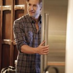 Mistresses Episode 9 Guess Who's Coming to Dinner? (15)