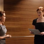Mistresses Episode 8 Ultimatum (2)