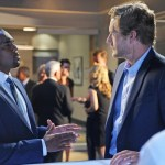 Mistresses Episode 7 All In (3)
