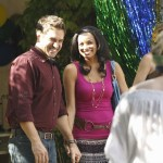 Mistresses Episode 9 Guess Who's Coming to Dinner? (7)