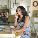 Mistresses Episode 7 All In (10)