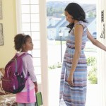 Mistresses Episode 7 All In (9)