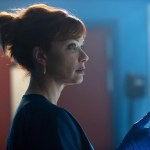 Motive Episode 7 Out of the Past (18)