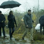 Motive Episode 8 Undertow (25)