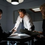 Motive Episode 7 Out of the Past (15)