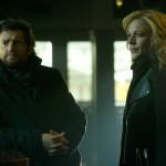 Motive Episode 6 Detour (16)