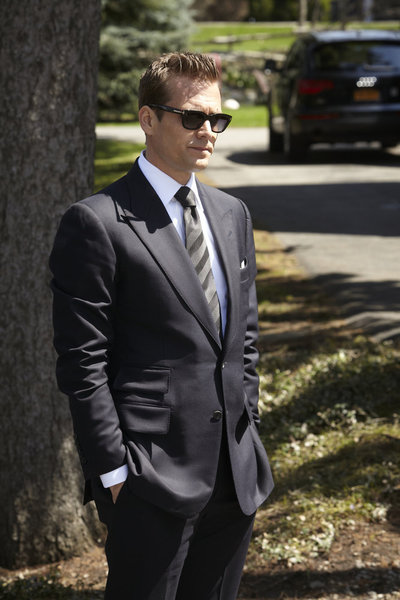 Suits Season 3 Episode 2 I Want You to Want Me (5)