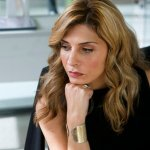 Necessary Roughness Season 3 Episode 6 Good Will Haunting (5)