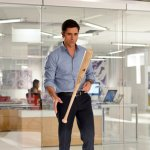 Necessary Roughness Season 3 Episode 6 Good Will Haunting (13)